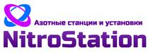 Азотные станции и установки NitroStation.ru